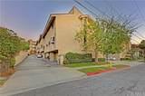 2298 Rose Avenue - Photo 39