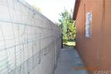 8411 Terhune Avenue - Photo 62