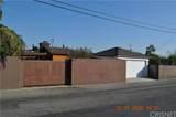 8411 Terhune Avenue - Photo 67