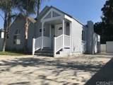 5536 Hazeltine Avenue - Photo 1