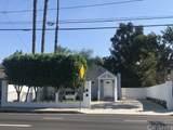 5536 Hazeltine Avenue - Photo 2