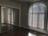 5536 Hazeltine Avenue - Photo 12