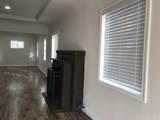 5536 Hazeltine Avenue - Photo 6