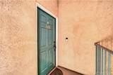 18103 Erik Court - Photo 2
