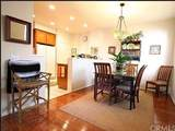 22 Cloudcrest - Photo 3