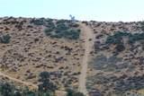 0 Deer Haven - Photo 1