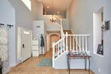 12391 Kirkwood Drive - Photo 11