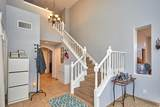 12391 Kirkwood Drive - Photo 12