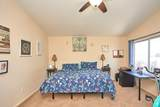 12391 Kirkwood Drive - Photo 30