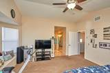 12391 Kirkwood Drive - Photo 32