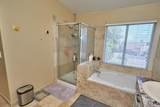 12391 Kirkwood Drive - Photo 35