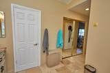12391 Kirkwood Drive - Photo 36