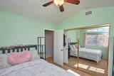 12391 Kirkwood Drive - Photo 40