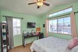 12391 Kirkwood Drive - Photo 41