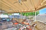 12391 Kirkwood Drive - Photo 49