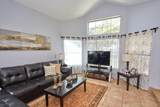 12391 Kirkwood Drive - Photo 7