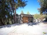 54420 Village View Drive - Photo 25