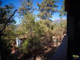 54420 Village View Drive - Photo 31