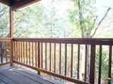 54420 Village View Drive - Photo 33