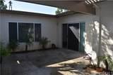 10067 Cabo Drive - Photo 11