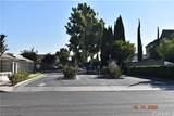 10067 Cabo Drive - Photo 3