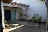 10067 Cabo Drive - Photo 10