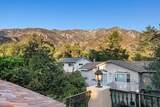 3100 Rubio Canyon Road - Photo 16