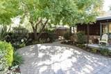 3948 La Donna Avenue - Photo 2