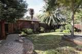 3948 La Donna Avenue - Photo 19