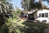 3948 La Donna Avenue - Photo 20