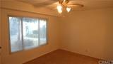 1641 Pomona Avenue - Photo 10