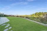 380 Sleepy Meadow Lane - Photo 13