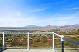 29780 Nogues Road - Photo 51