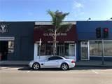1042 Hermosa Avenue - Photo 1