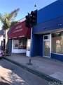 1042 Hermosa Avenue - Photo 4
