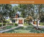 16453 Hilow Road - Photo 1