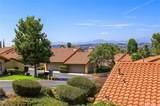 1030 Romney Drive - Photo 27