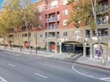 130 San Fernando Street - Photo 46