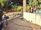 22705 Cliff Drive - Photo 35