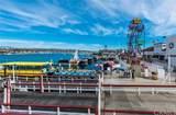 600 Oceanfront - Photo 22