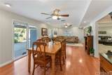 4511 Adam Road - Photo 11