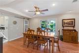 4511 Adam Road - Photo 13