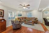4511 Adam Road - Photo 14