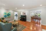 4511 Adam Road - Photo 4
