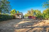 4511 Adam Road - Photo 36