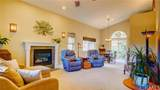 19220 Deer Hill Road - Photo 2