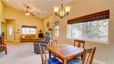 19220 Deer Hill Road - Photo 12
