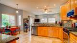 19220 Deer Hill Road - Photo 3