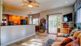 19220 Deer Hill Road - Photo 21