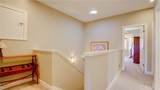 19220 Deer Hill Road - Photo 26